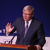 "Kevin Rudd 26th Pm of Australia and President Asia Society Policy Institute during ' Make in India"" The New Deal at Asia Society in New York on 18th April 2016 ...pic Mohammed Jaffer-snapsindia"
