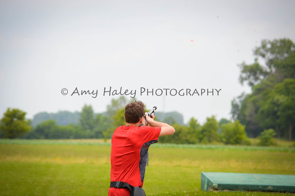 Individual AHS Trap Pictures 2015