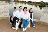 20081120-NDI40027-Edit-2