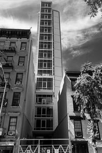 52 East 4th Street