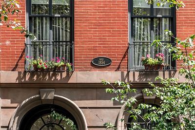 217 East 17th Street