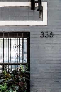 336 East 15th Street