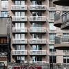 Balcony Colony