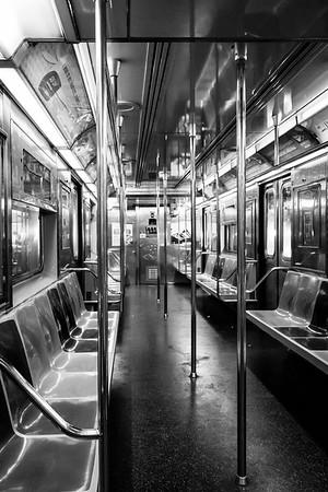 2-Train