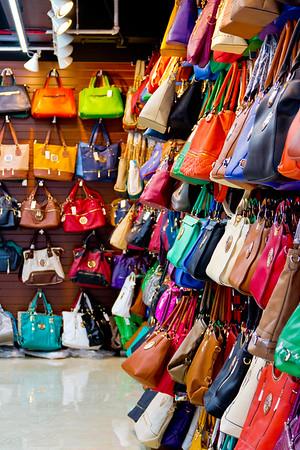 Discount Handbags