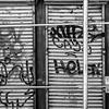 Tribeca Art