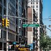 Broadway Union Square