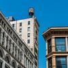 Hartford Building Addition