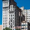 Union Square West