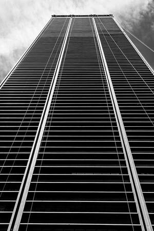The Millennium Hilton