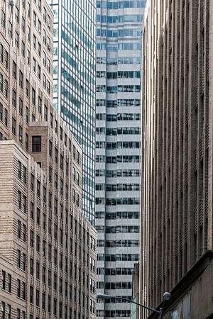 Financial Angles
