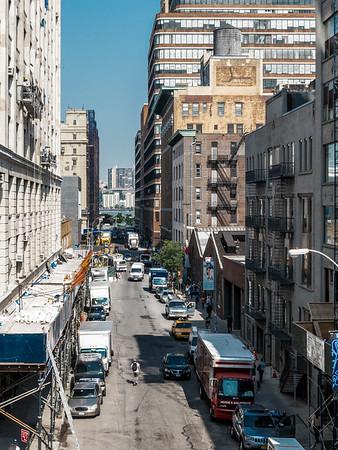 West 26th Street