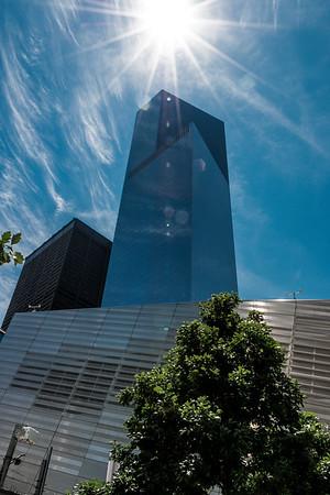4 WTC