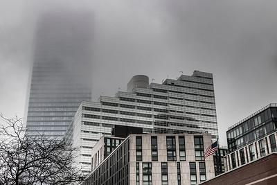 7 WTC