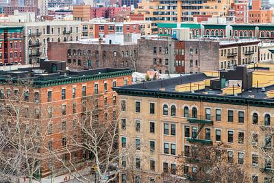 Harlem Block
