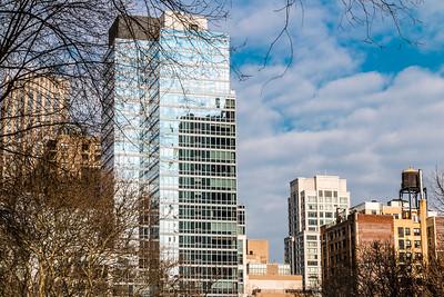Lincoln Square Condos