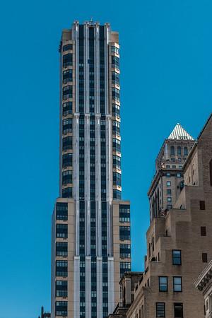 425 5th Avenue