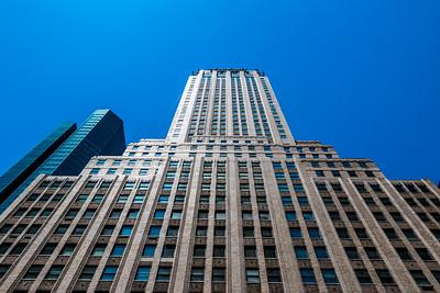 Newsweek Building