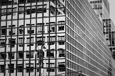 Grolier Building