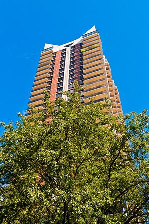 Sterling Plaza