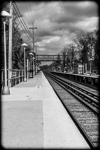 Little Neck Station