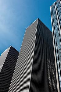 XYZ Buildings