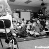 Time-out, the time-honored method of discipline for children, isn't always the answer, say some experts. <br><br>(Staff Photo/Kelli Catana)