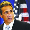 Attorney General Andrew Cuomo<br><br>(P-R Photo/Michael Betts)