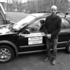 Richard Potiker has opened Northern New York Driving Academy at 823 Mason St. in Morrisonville for drivers of cars, boats, motorcycles and ATVs including teens, adults and seniors. Instruction can be given in French or English. He can help nervous drivers or teach new drivers the skills necessary to pass the Department of Motor Vehicles road test and show them how to become safe, educated operators in all weather conditions. Services include in-car lessons by the hour; packages of 10, 20 or 30 hours; the five-hour pre-license course; point-reduction classes; and NYSP six-hour driver-improvement courses. For more information, call 562-8675 or visit www.nnyda.com.<br><br>(P-R Photo/Bruce Rowland)