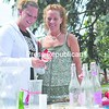 Danielle Spencer (left) and Deborah Conners check out some of the sale items at a fundraiser held Saturday at the former Regina Maria Retreat House in Plattsburgh. Conners has cervical cancer, and friends are raising funds to help her with medical and travel expenses.<br><br>(P-R Photo/Andrew Wyatt)
