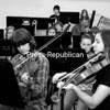 The Adirondack Youth Orchestra rehearses for Sunday's Fall Concert set for 1 p.m. in the Plattsburgh High School auditorium.<br><br>(P-R Photo/Gabe Dickens)