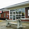 Community Bank will be buying the HSBC branch located on Route 3 in Plattsburgh. It is one of 19 HSBC and First Niagara banks that Community Bank is purchasing. <br><br>(Staff Photo/Kelli Catana)