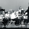 Michael Nystoriak (middle) conducts the Beekmantown High School Concert Band during the recent Winter Concert at Beekmantown Central School. Also performing were the High School Chorus and Jazz Ensemble.<br><br>(P-R PHOTO/GABE DICKENS)