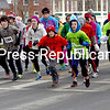 Participants in the Doc Lopez Run for Health's 5K will take off from Elizabethtown-Lewis Central School at 10 a.m. Saturday, March 21. Proceeds from the event will benefit the auxiliary of The University of Vermont Health Network, Elizabethtown Community Hospital.<br><br>(ALVIN REINER/PHOTO)