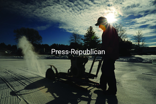 This week in the Press-Republican