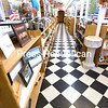Pickers and Novelty Barn offers a large selection of antiques and collectables. (ROB FOUNTAIN/STAFF PHOTO)