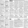 0610A04PPR01.pdf