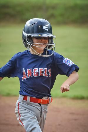 Angels-010