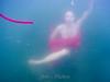 Rachael Underwater Session 1, Cam 1 - 3012