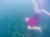 Rachael Underwater Session 1, Cam 1 - 3005