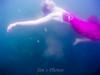 Rachael Underwater Session 1, Cam 1 - 3002
