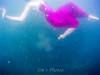 Rachael Underwater Session 1, Cam 1 - 3001