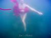 Rachael Underwater Session 1, Cam 1 - 3011