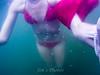 Rachael Underwater Session 1, Cam 1 - 3010