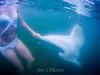 Rachael Underwater Session 1, Cam 1 - 3023