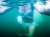 Rachael Underwater Session 1, Cam 1 - 3019