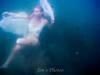 Rachael Underwater Session 1, Cam 1 - 3022