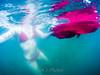 Rachael Underwater Session 1, Cam 1 - 3009