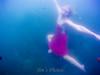 Rachael Underwater Session 1, Cam 1 - 3004