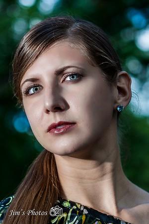 Ind - Elizabeth Tapp - August 23, 2015